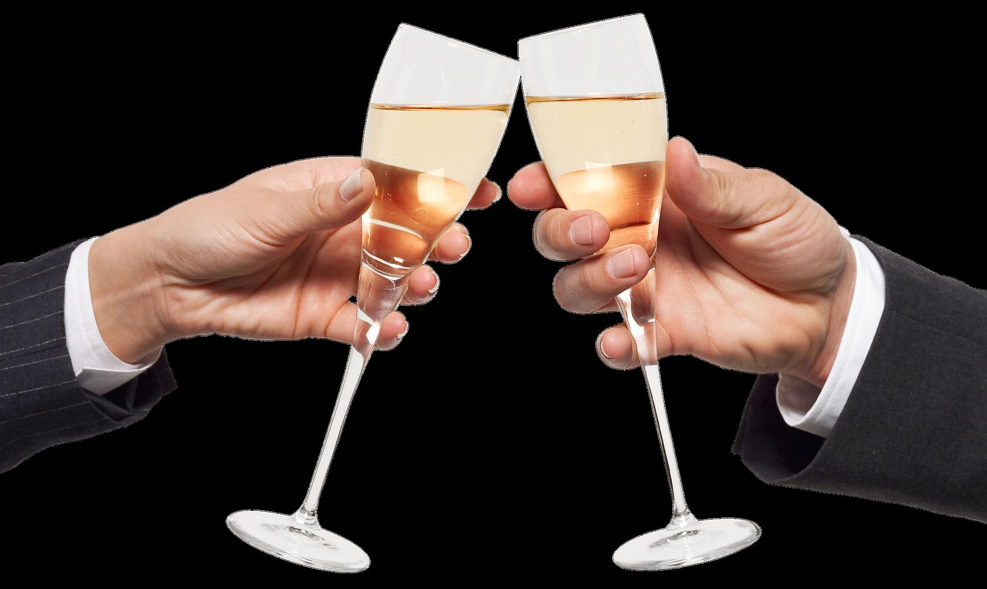 Alkohol w pracy – czy zawsze zakazany?